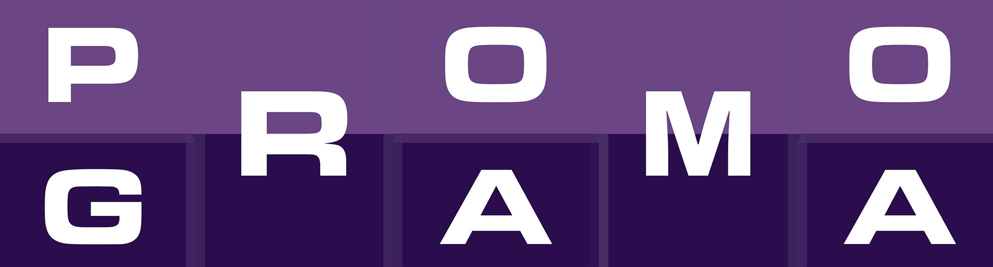 Promograma Digital Signage